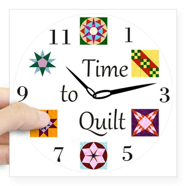 CafePress M 13 Square Sticker 3/&Quot; X 3/&Quot; Square Sticker 1378029566