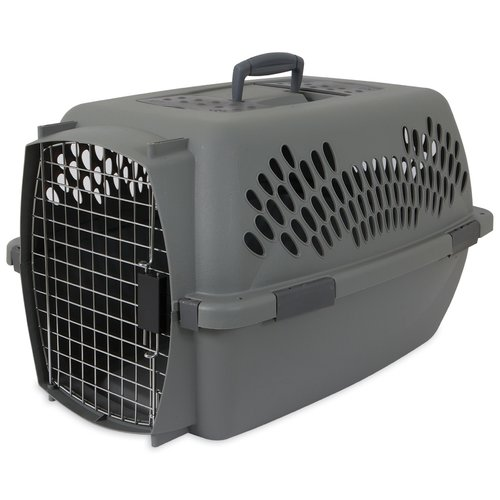 Petmate Aspen Pet Pet Porter Traditional Pet Carrier
