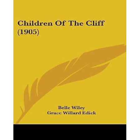 Children of the Cliff (1905) - image 1 de 1
