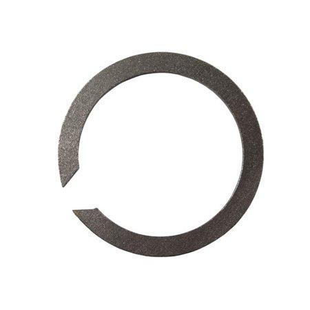 QU10816 0.090
