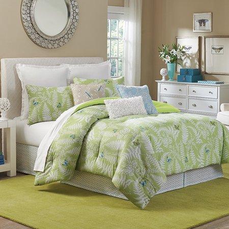 Mary Janes Home Enchanted Grove Comforter Set
