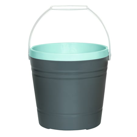 Igloo Party Pail Cooler](Party Pail)