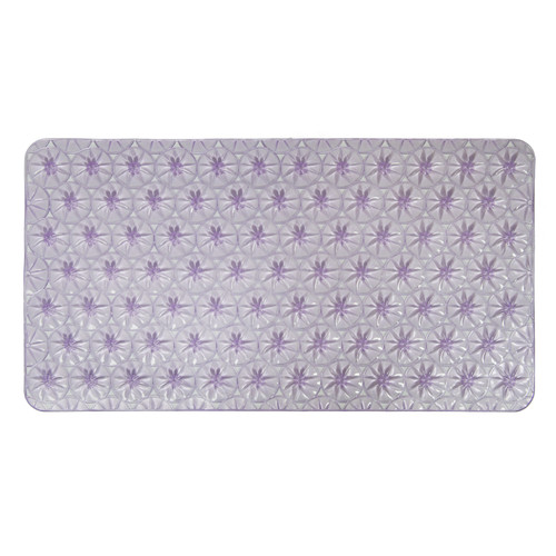 Attraction Design Home Non-Slip Shower Mat