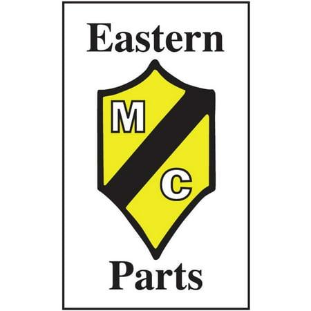 Eastern Performance A-35171-37 4-Speed Main Drive Gear (Main Drive Gear Spacer)
