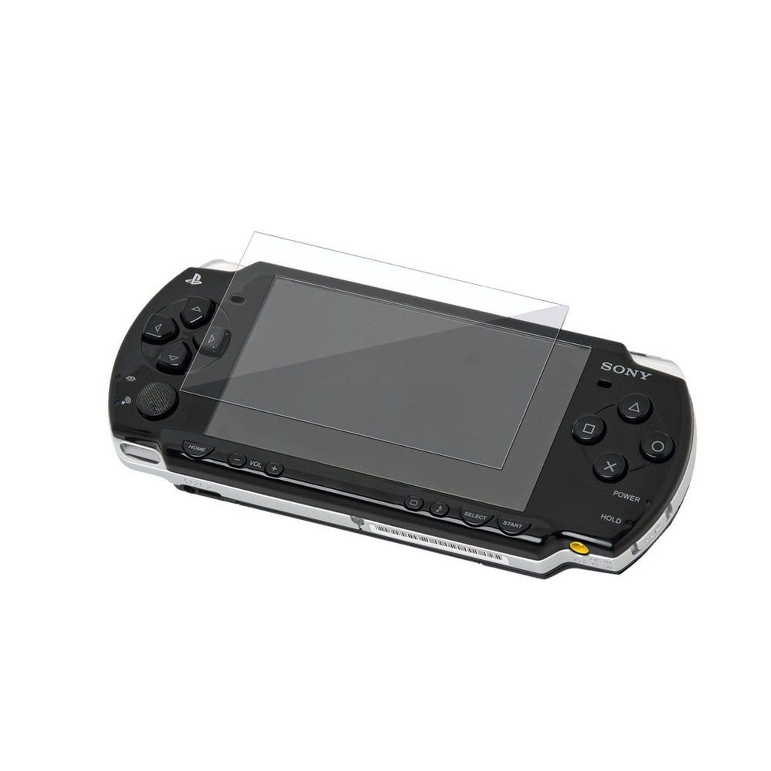Cloth PSP 3000 PSP Slim /& Lite Importer520 3 Screen Protector Compatible with SONY PSP Sony PSP 2000
