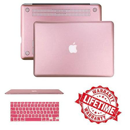 iClover Macbook Pro 13