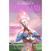 The Cannibals of Candyland