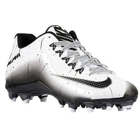 size 40 6ab5f 38fa1 UPC 886061656871 product image for Nike Mens Alpha Pro 2 TD 719925-100 ( White ...