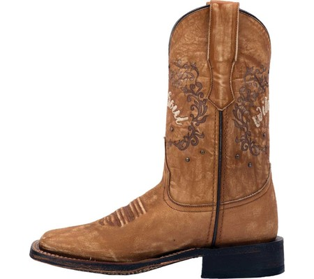 Women's Laredo Fierce Cowgirl Boot 3132