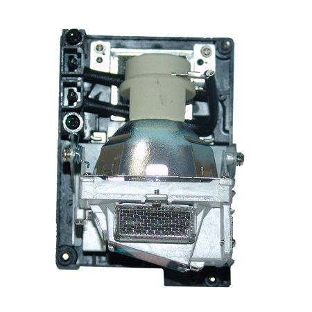Lutema Platinum for Promethean PRM-32 Projector Lamp with Housing - image 4 of 5