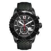 5104 M51 Series Mens Watch