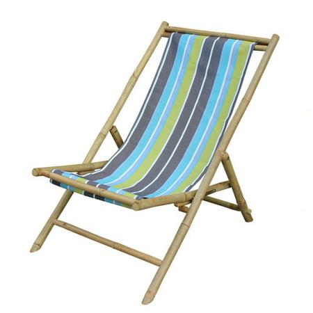 how to make a beach chair