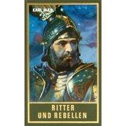 Ritter und Rebellen - eBook