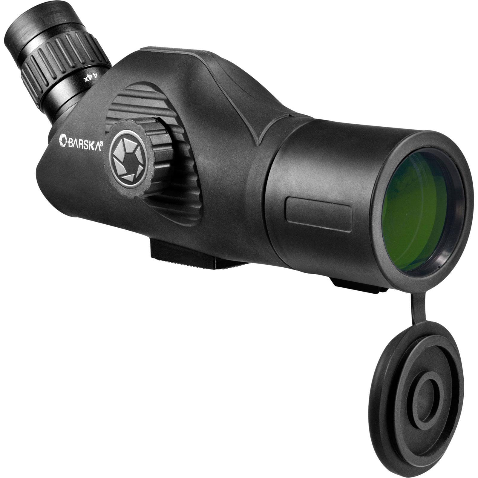 Barska 11-44x50 WP Spotting Scope
