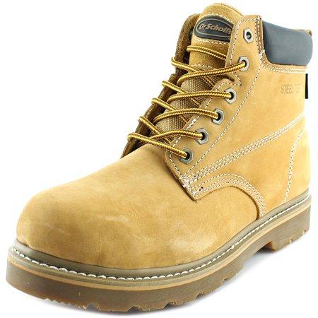 Dr Scholl S Harrington Ii Work Shoe