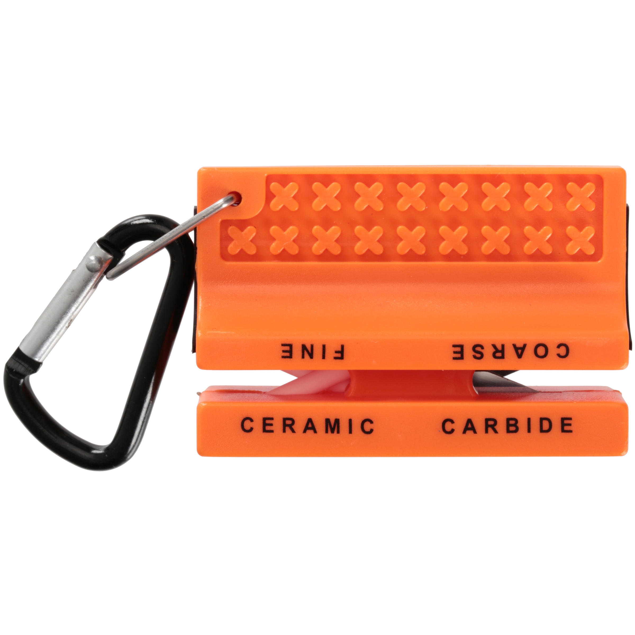 UST® Ceramic Knife Sharpener