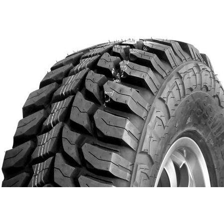Linglong Crosswind Tires >> Crosswind M T 265 75r16 123 Q Tire