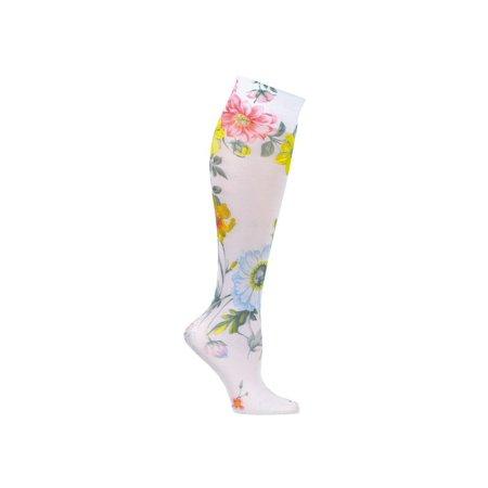 8c6f8a55e80 Celeste Stein Mild Compression Knee High Stockings