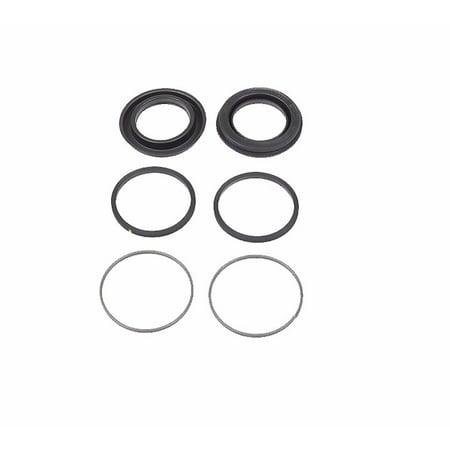 Bmw Caliper (BMW Disc Brake Caliper Repair Kit Rear Left or Right Brand New OEM)