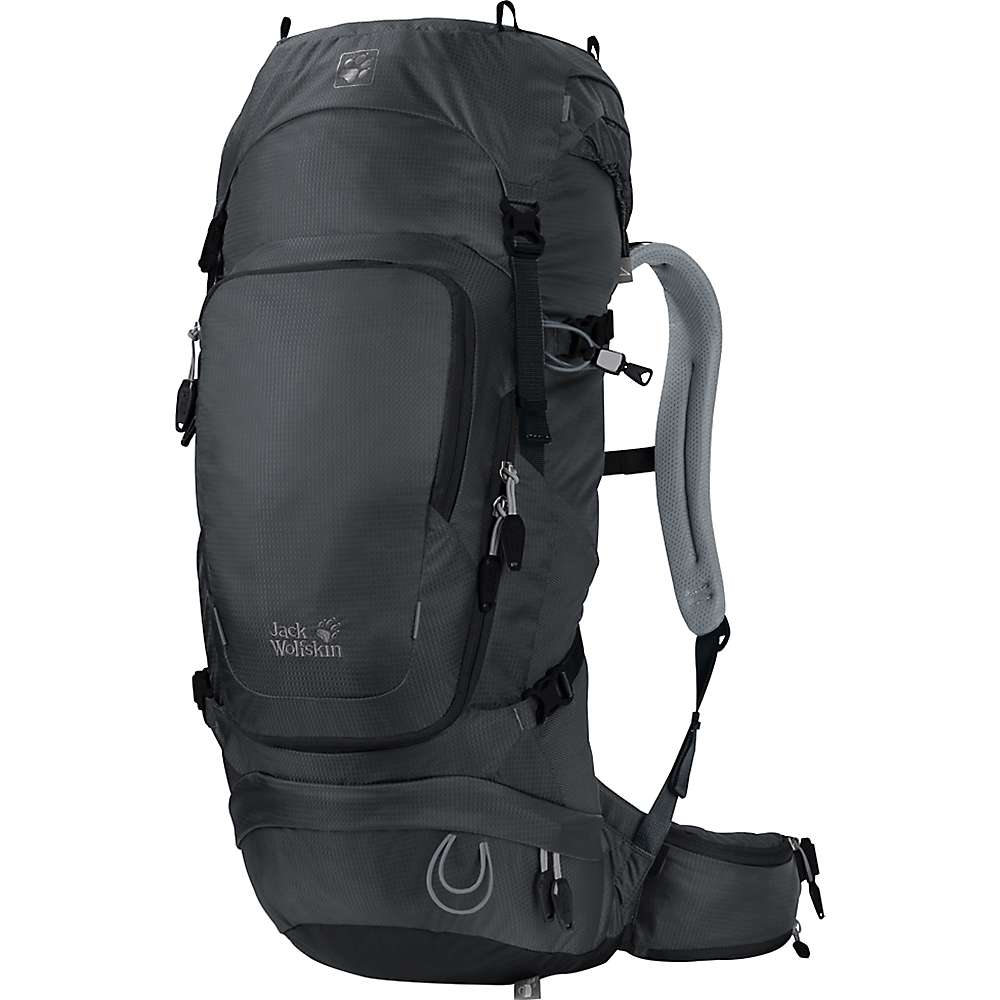 Jack Wolfskin Orbit 34 Pack