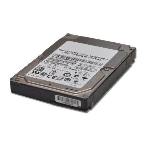 IBM 39T2799 IBM SATA hard drive, 100 GB, 9.5 mm, 7,200 rpm IBM 39T2799 SATA 100GB-7200RPM HARD DRIVES