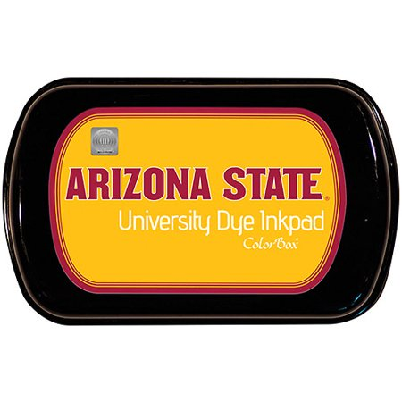 Colorbox University Licensed Dye Inkpad
