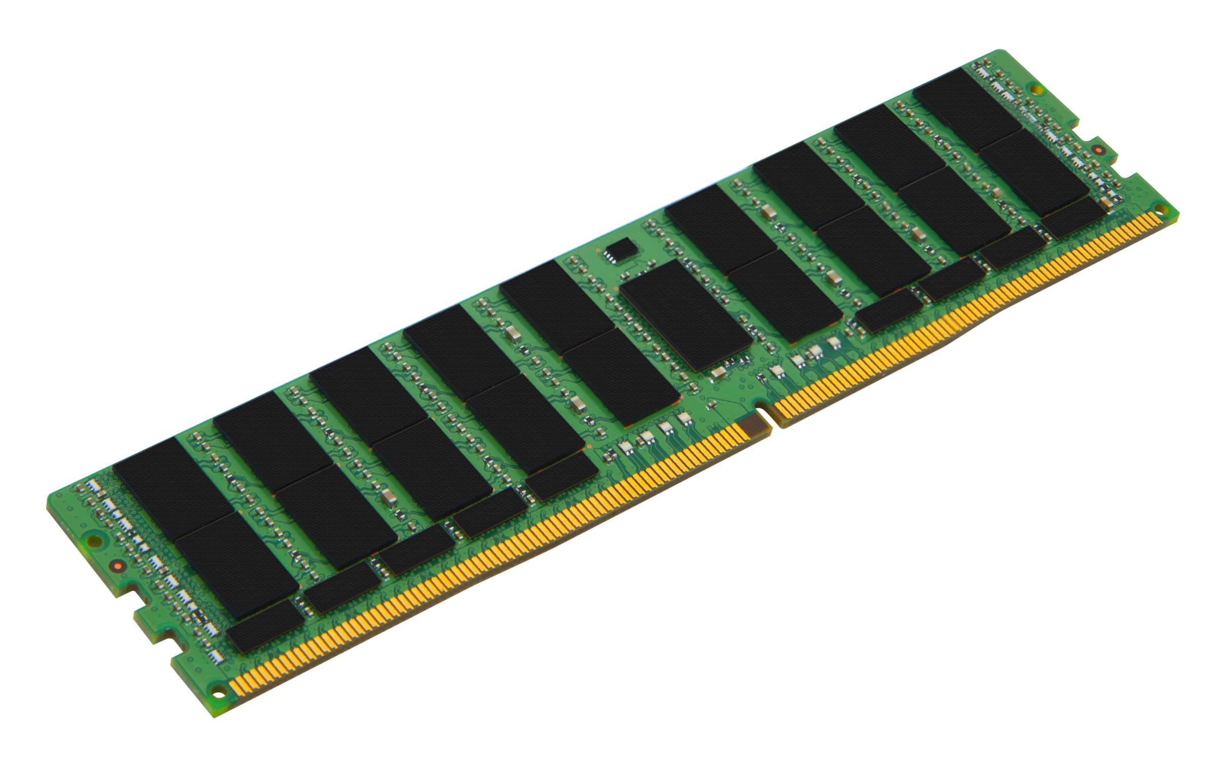 32GB DDR4-2400 Memory RAM Upgrade for The Compaq HP Proliant ML350 G9 Server Memory PC4-19200
