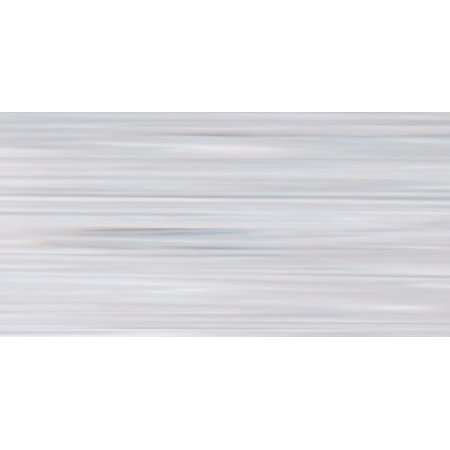 Stretch Magic Bead & Jewelry Cord .8mmX5m-Clear - image 1 of 1