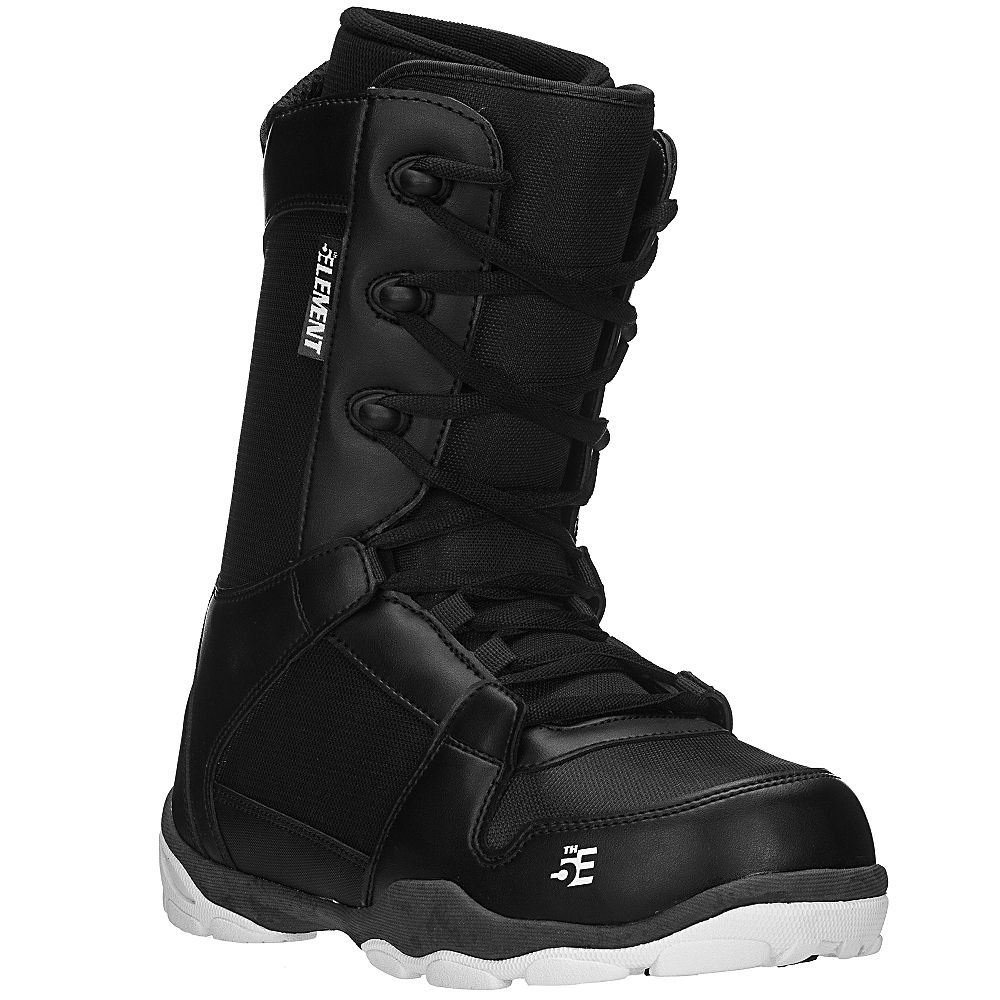 5th Element ST-1 Snowboard Boots by 5th Element