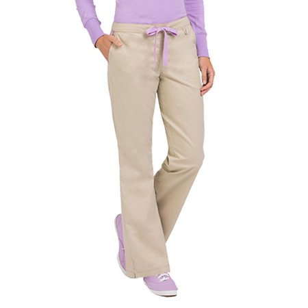 Med Couture 'MC' Skyler Pant Scrub Bottoms