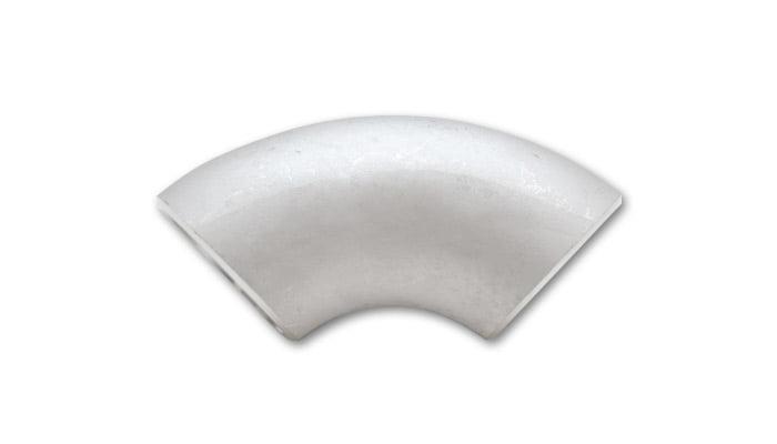 """8pc Custom Exhaust Stainless Steel 3/"""" Diameter Exhaust Hanger Set"""