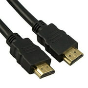 Best Gaming Hdmi Cables - New 50 FT HDMI Cable High Speed Premium Review