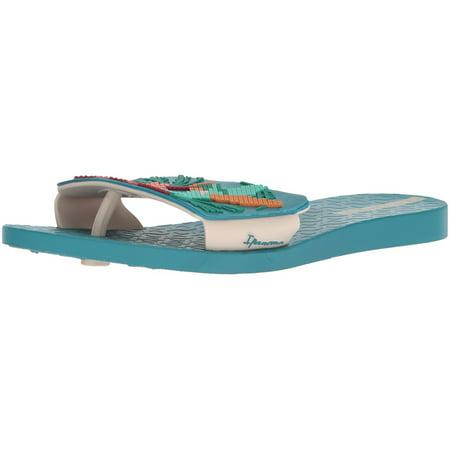 Ipanema Shoes (Ipanema Women's Nectar Slide)