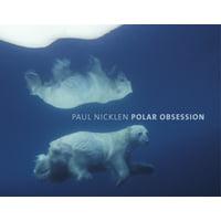 Polar Obsession (Hardcover)