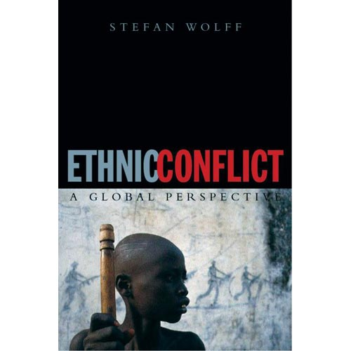 Ethnic Conflict: A Global Perspective
