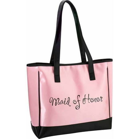 Maid Of Honor Tote ()