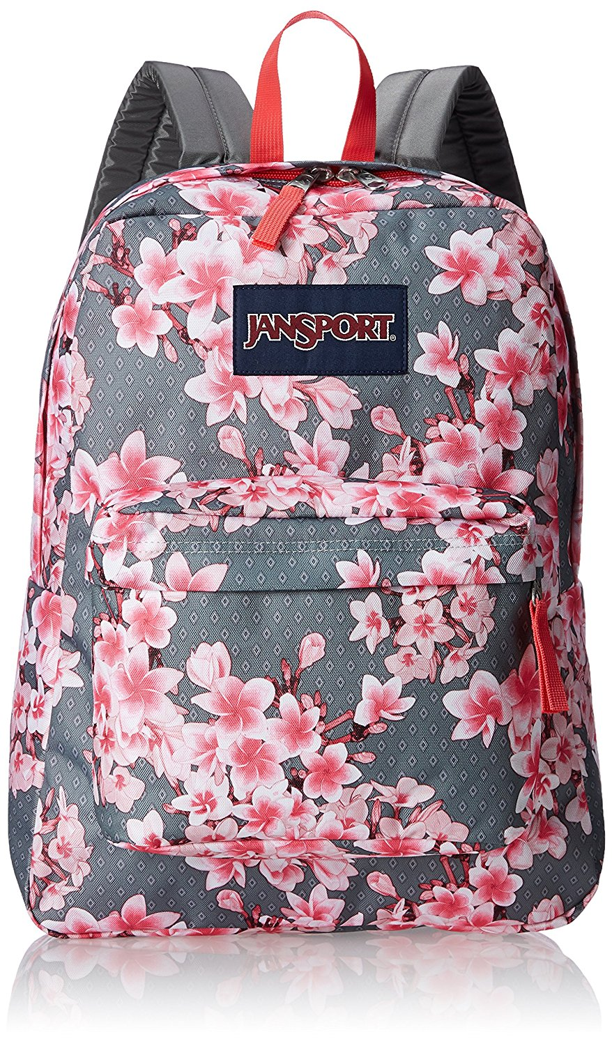 Jansport Backpack With Cats 211158c876b83