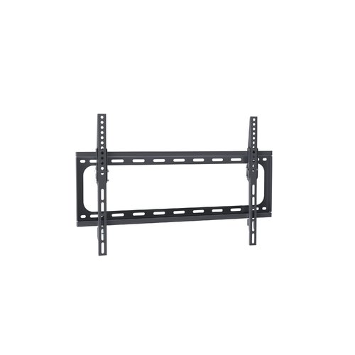 "Image of ADBA MOUNT! Tilt TV Wall Mount Bracket for LED LCD Flat Screen Panels for 37â to 70"", Fits Samsung, TCL, Vizio, Hitachi, Sharp, LG, Insigma, Sony, Haier"