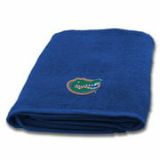 NCAA University of Florida Decorative Bath Collection - Bath Towel