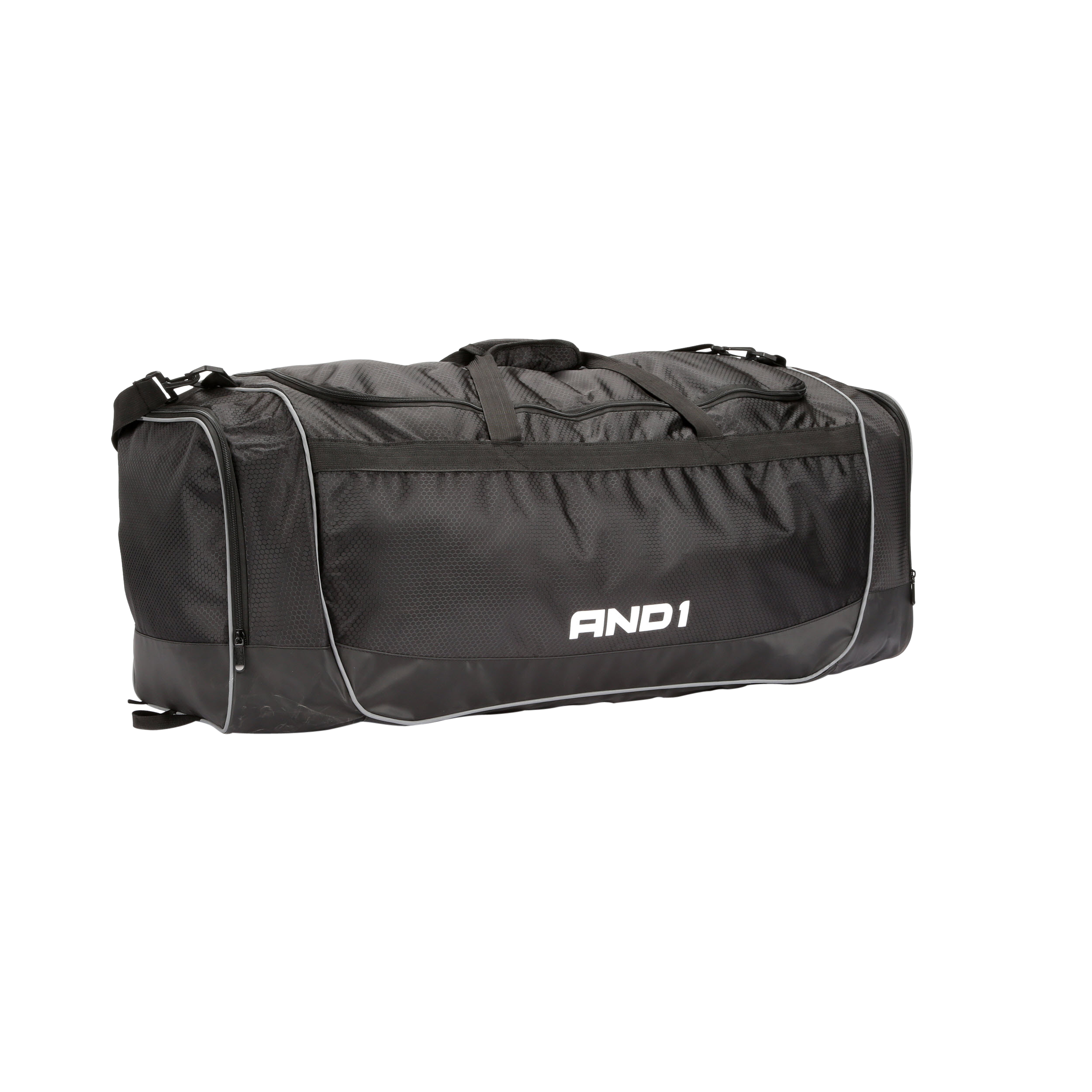 AND1 Equipment Duffle by