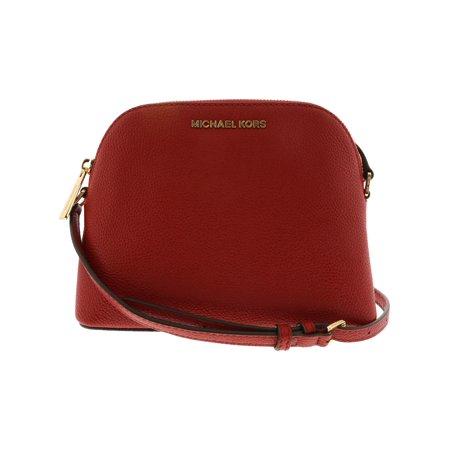 ForOffice   calvin klein womens scarlett city camera bag