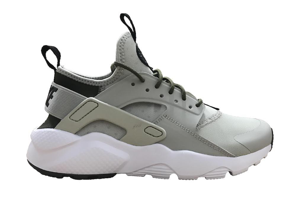 da88e444ad8f ... cheap nike kids air huarache run ultra gs running shoes 7 walmart b5195  27b0c