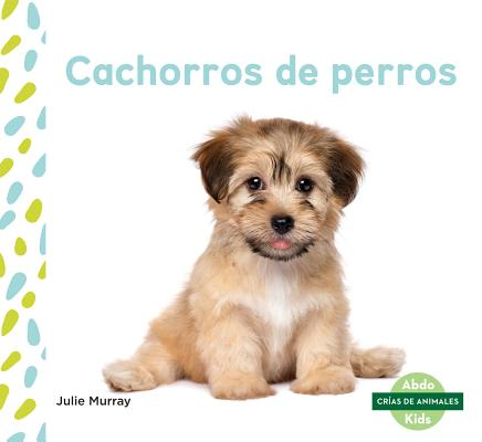 Cachorros de Perros (Puppies) (Spanish Version)