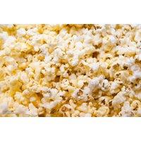 Commodity Popcorn, Yellow Popcorn, 50 lbs. (1 Count)
