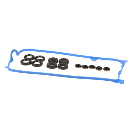Fel-Pro Valve Cover Gasket Set VS 50606 R
