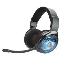 PlayStation 4 Headsets | PS4 Headsets with Microphone
