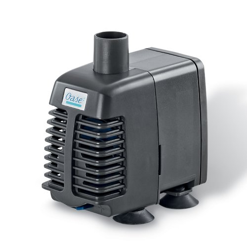 Oase Optimax Indoor Pump