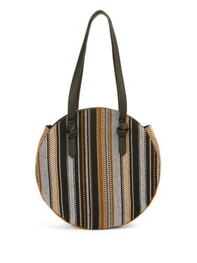 2b70f1a9922 Womens Tote Bags - Walmart.com