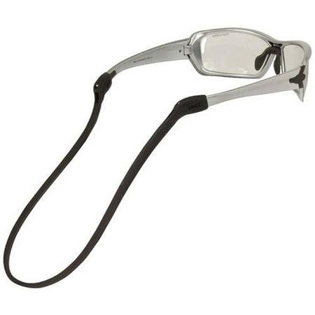 - Chums Switchback Silicone Eyewear Retainer