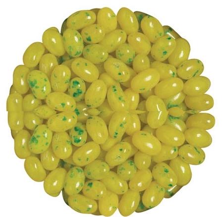 JELLY Belly Mango, 10 Pounds